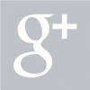Google Plus Account of Datasoft Group